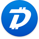 DigiByte Price