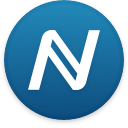 Namecoin Price