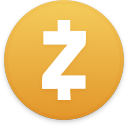 Zcash Price